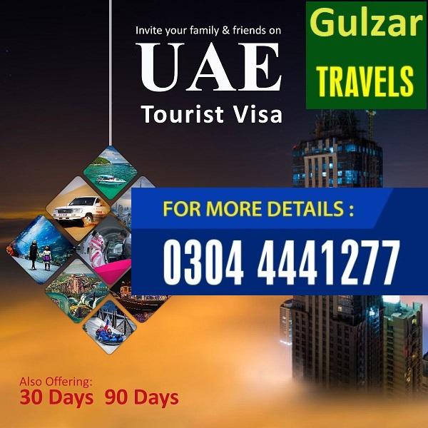 Dubai Honeymoon tour Packages